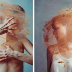 خلاقیت و ایده یابی در گرافیک، عکاسی و تبلیغات | برندگاه