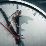 خلاقیت و ایده یابی در گرافیک و تبلیغات | برندگاه