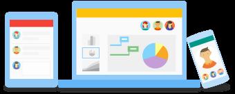 برندگاه | آموزش دیجیتال برندینگ