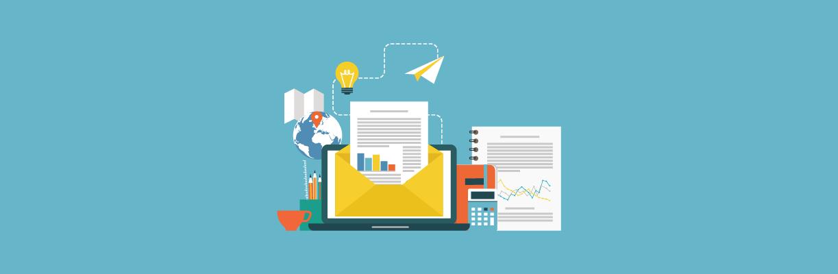 مشاوره طراحی سایت و دیجیتال برندیننگ | برندگاه