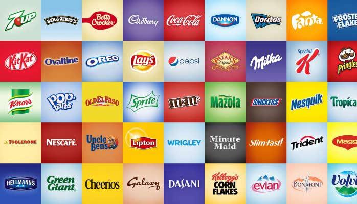 ویژگیهای انتخاب نام برند در عصر دیجیتال | برندگاه