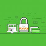 گواهی SSL | برندگاه